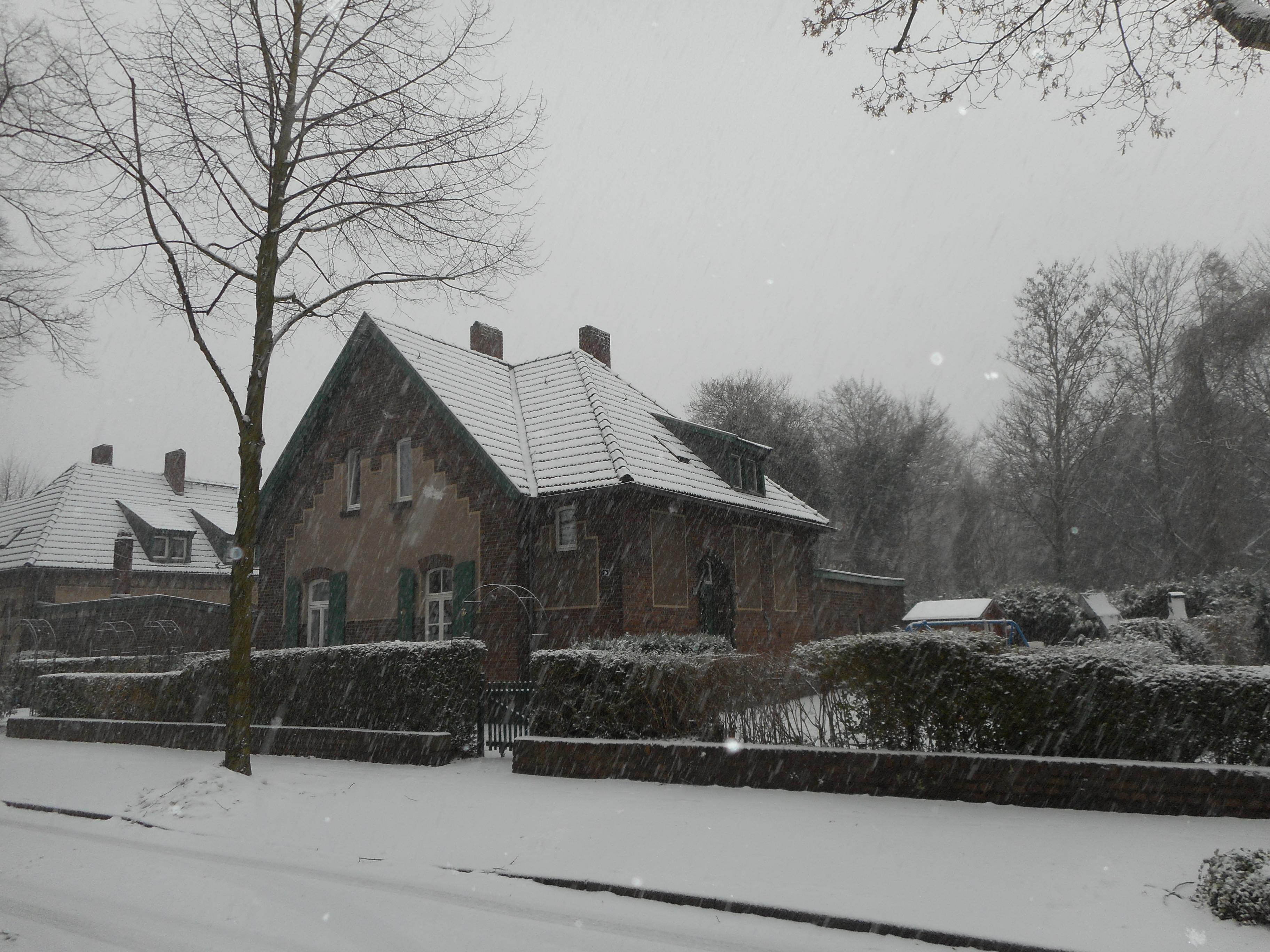 171211 Schl 11 - 13 im Schnee (2)