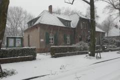 171211 Schl 11 - 13 im Schnee (4)